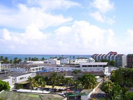 San Andrés 3