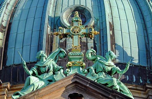 19. Ruta Imperial - Berlín