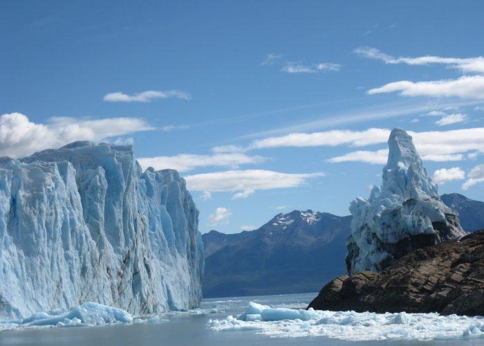 4.CALAFATE glaciar-2313441_960_720