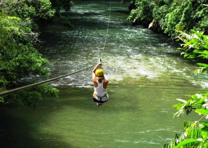 Río Claro 2